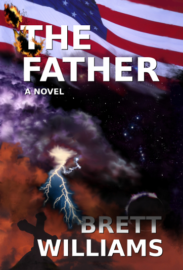 The Father Novel