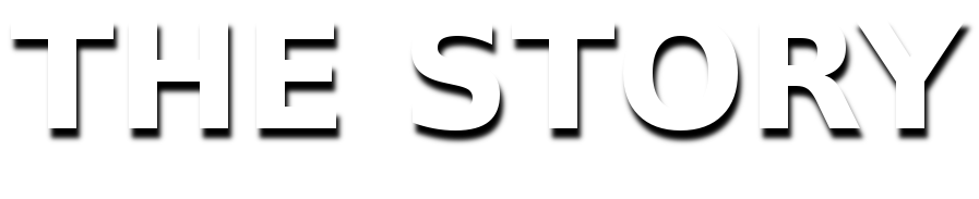 The Story of The Father